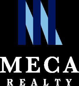 Meca Properties